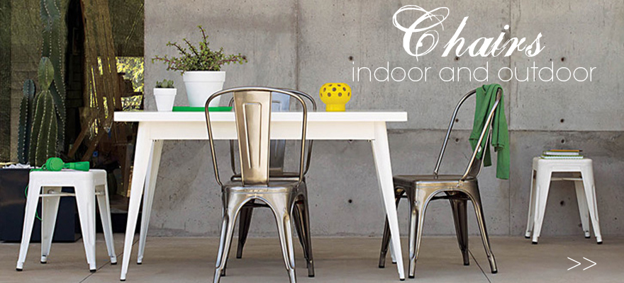 chair_indoor_and_outdoor
