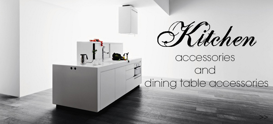 kitchen_accessories_and_dining_table_accessories