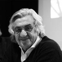 Enzo Catellani