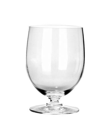 水ガラスの透明ドレスマルセル・ワンダースALESSI 1