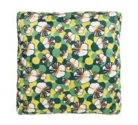 Trix La Double J cushion - For Ninfea Kartell Piero Lissoni 1 fireside chair
