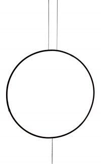 申し訳ありませんがジョットサスペンションランプ-LED /Ø120cmナイトブルーCatellani&Smith Catellani&Smith