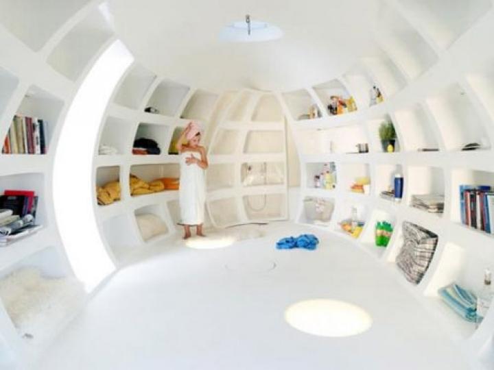 06_dmvA_-_Blob_VB3_-_Mini_Egg_House