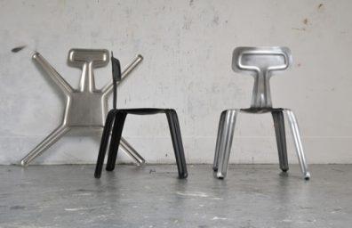 prensado-silla-1
