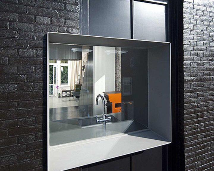 Studio Rolf Ρότερνταμ-01