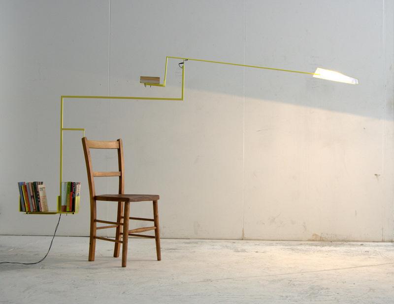 tom foulsham grande lampe oiseau magazine de design de l'entreprise 05