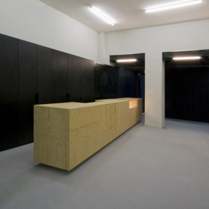 dzn_MiNO-by-Antonio-Ravalli-Architetti-19
