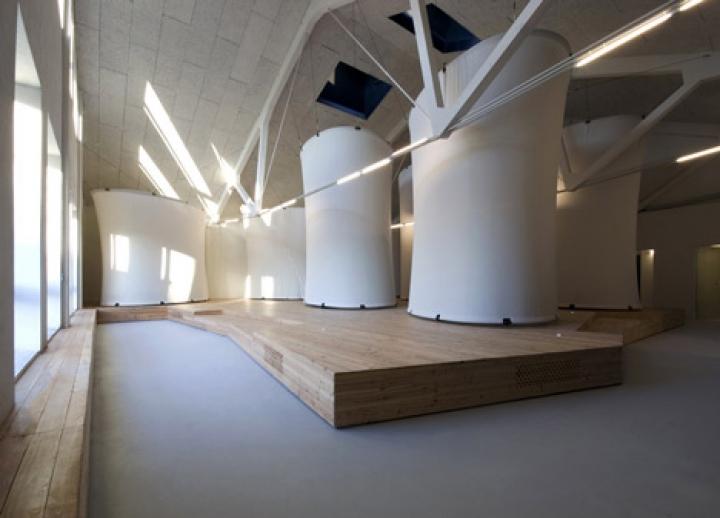 dzn_MiNO-by-Antonio-Ravalli-Architekten-4