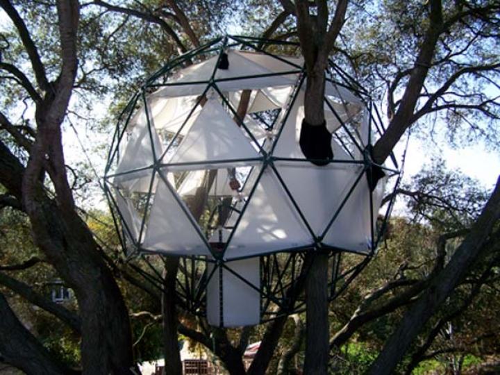 Natur-Nachhaltigkeit-Treehouse1