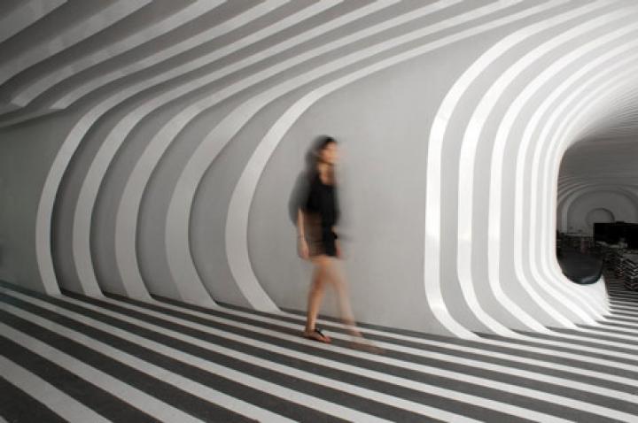 Zebar-by-3GATTI-Architecture-Studio-11