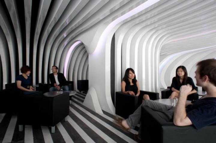 Zebar-by-3GATTI-Architecture-Studio-13