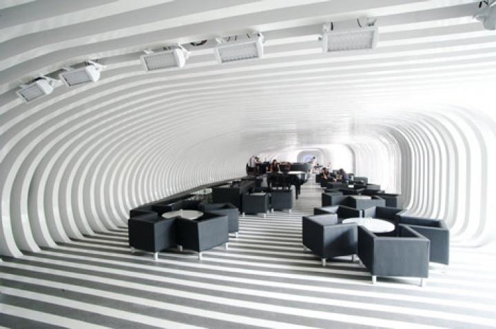 Zebar-by-3GATTI-Architecture-Studio-17
