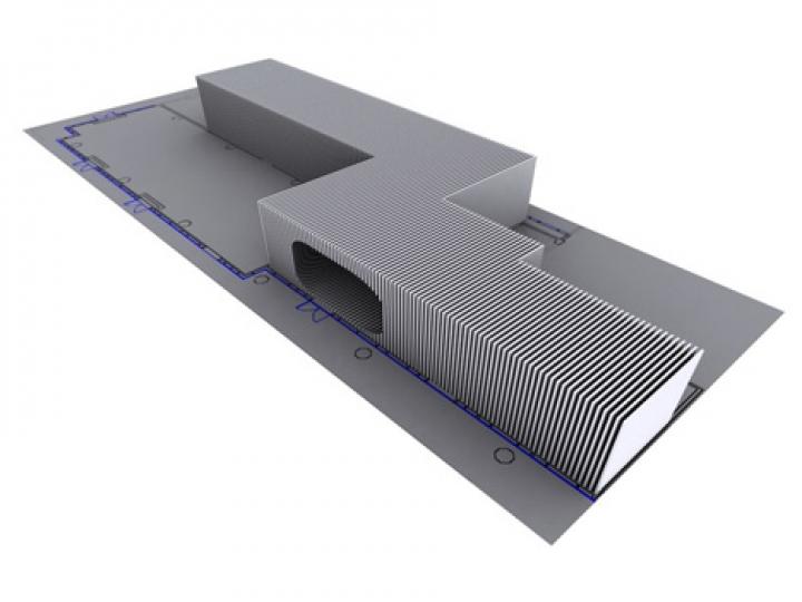 Zebar-by-3GATTI-Architecture-Studio-3
