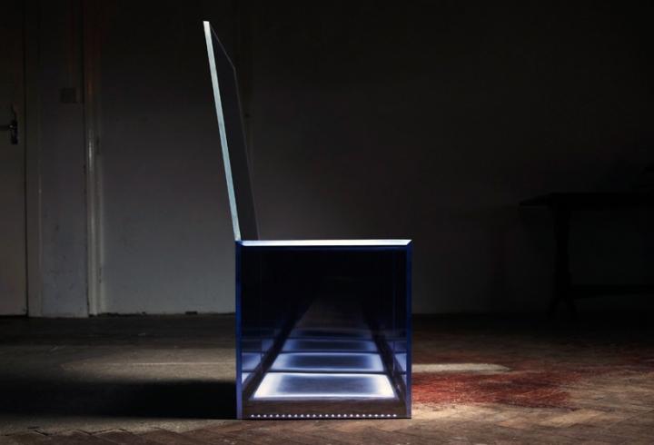 chair04