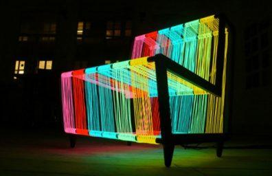 difisil-chair_by_kiwi-ak-pom_4