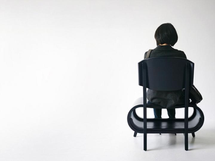 Monster_Chair_3