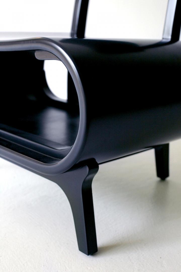 Monster_Chair_4