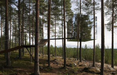 Baum-Hotel-by-Tham-and-Videgård-Arkitekter-3