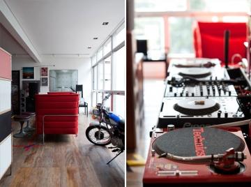 Χουσεϊν-Διαμέρισμα-από-τρίπτυχο-photo-by-Fran-Parente-Yatzer-21