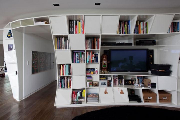 Χουσεϊν-Διαμέρισμα-από-τρίπτυχο-photo-by-Fran-Parente-Yatzer-15