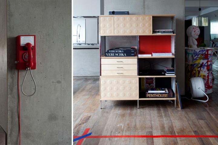 Houssein-Apartamento-por-Tríptico-foto-de-Fran-Parente-Yatzer-35