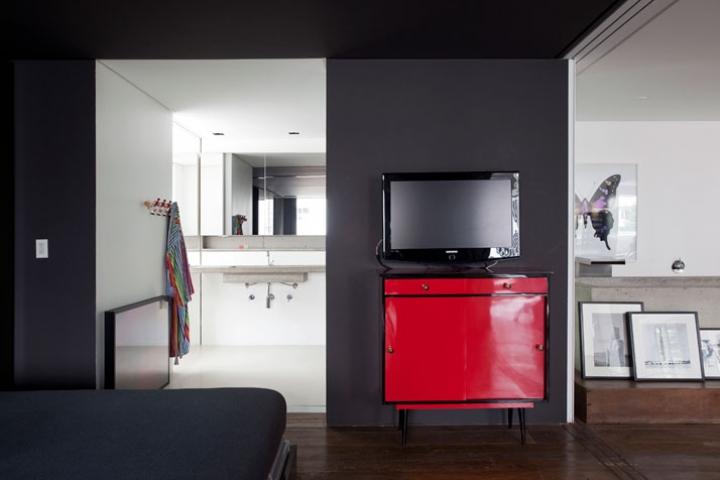 Χουσεϊν-Διαμέρισμα-από-τρίπτυχο-photo-by-Fran-Parente-Yatzer-7