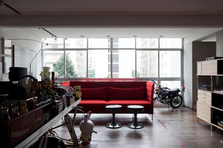 Χουσεϊν-Διαμέρισμα-από-τρίπτυχο-photo-by-Fran-Parente-Yatzer-9