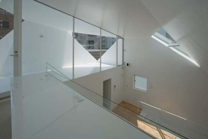 Τύχη-σπίτι-με-A_L_X_studio-11