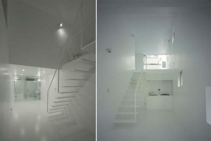 Τύχη-σπίτι-με-A_L_X_studio-17