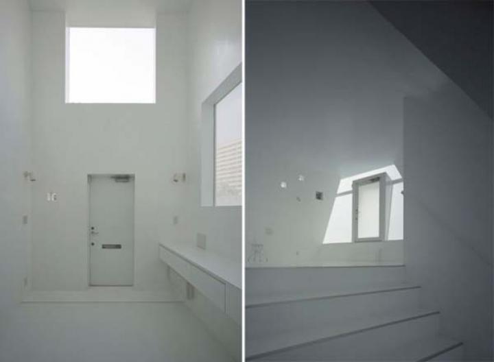 Τύχη-σπίτι-με-A_L_X_studio-19