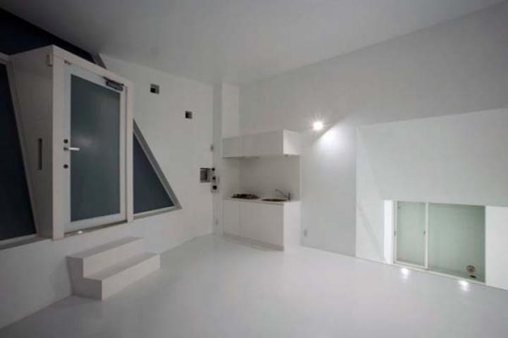 Τύχη-σπίτι-με-A_L_X_studio-2