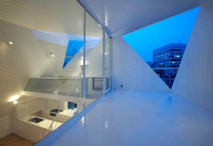 El destino de la casa-por-A_L_X_studio-6