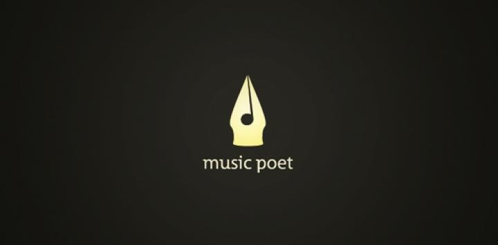 Música-Poeta