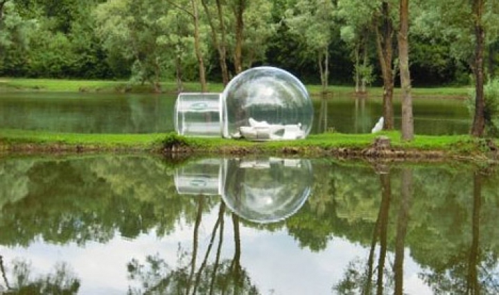 crystal_bubble_1