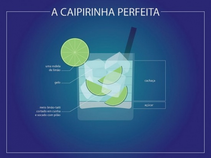 delicious_drinks_illustations-05-550x412
