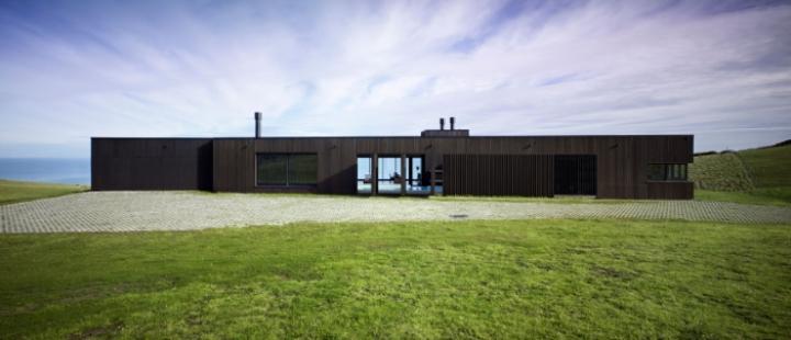 Parihoa-Farm-Σπίτι-par-Pattersons-sur-REFLEXDECO-2