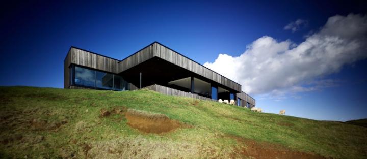 Parihoa-Farm-Σπίτι-par-Pattersons-sur-REFLEXDECO