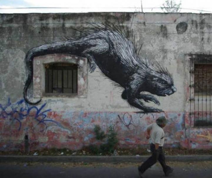 ROAs_Magic_Naturalism_Street_Arts_in_Mexico_1
