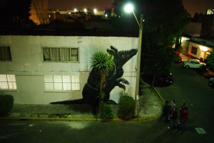 ROAs_Magic_Naturalism_Street_Arts_in_Mexico_6