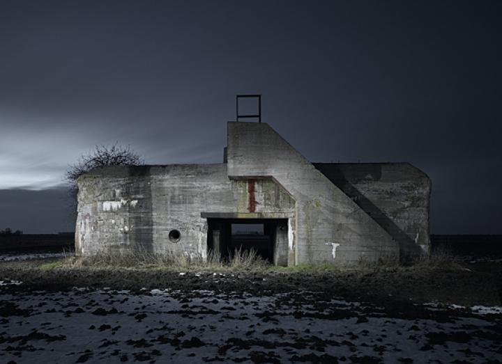 jww2_bunkers-jonathan_andrew-03