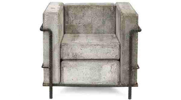 concrete-sofa