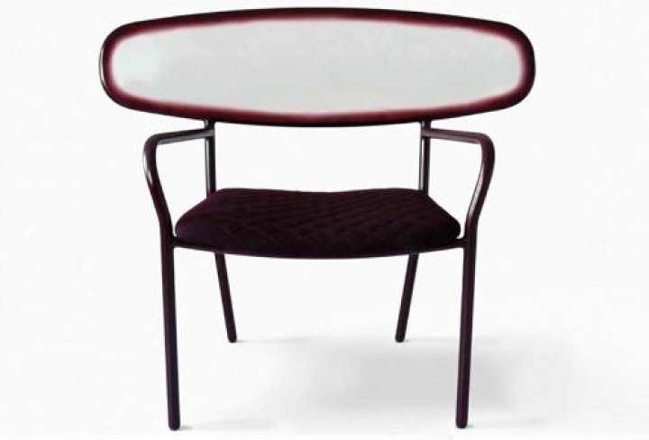 Πανόραμα-Καρέκλα-Πανοραμική-Καθρέπτης