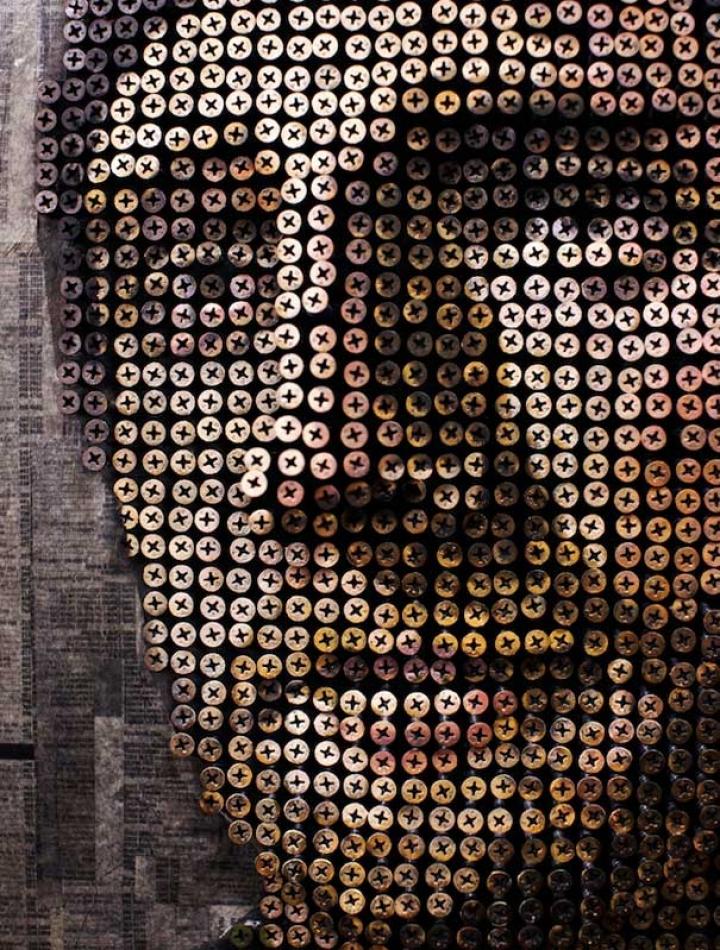 3d-Schraub-Porträts-10