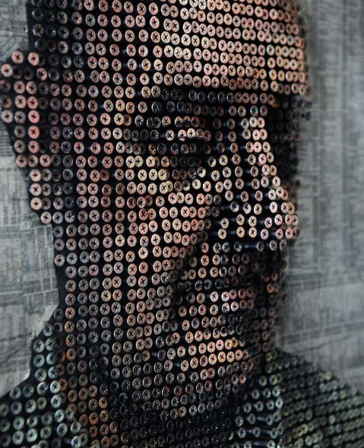 3d-tornillo-retratos-6
