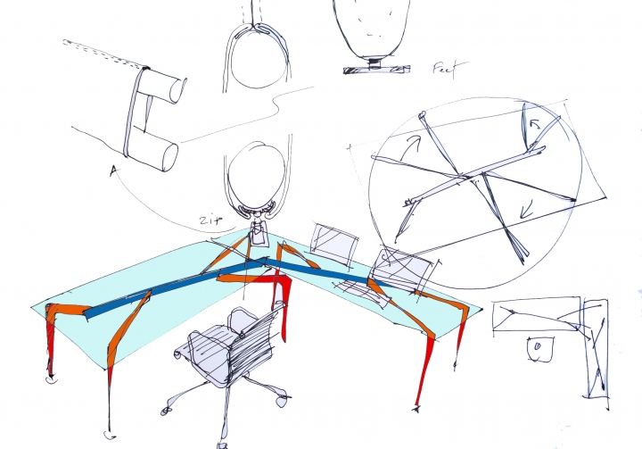 Cole_Asymetrical_table_1_schizzo