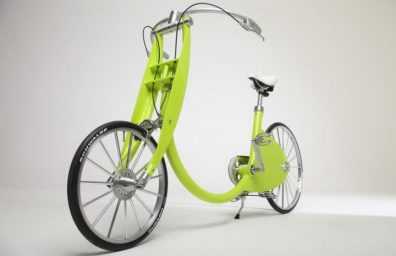 Shoppy_Bike_1
