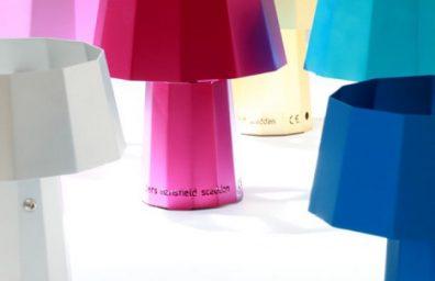 Espresso-The-Lamp