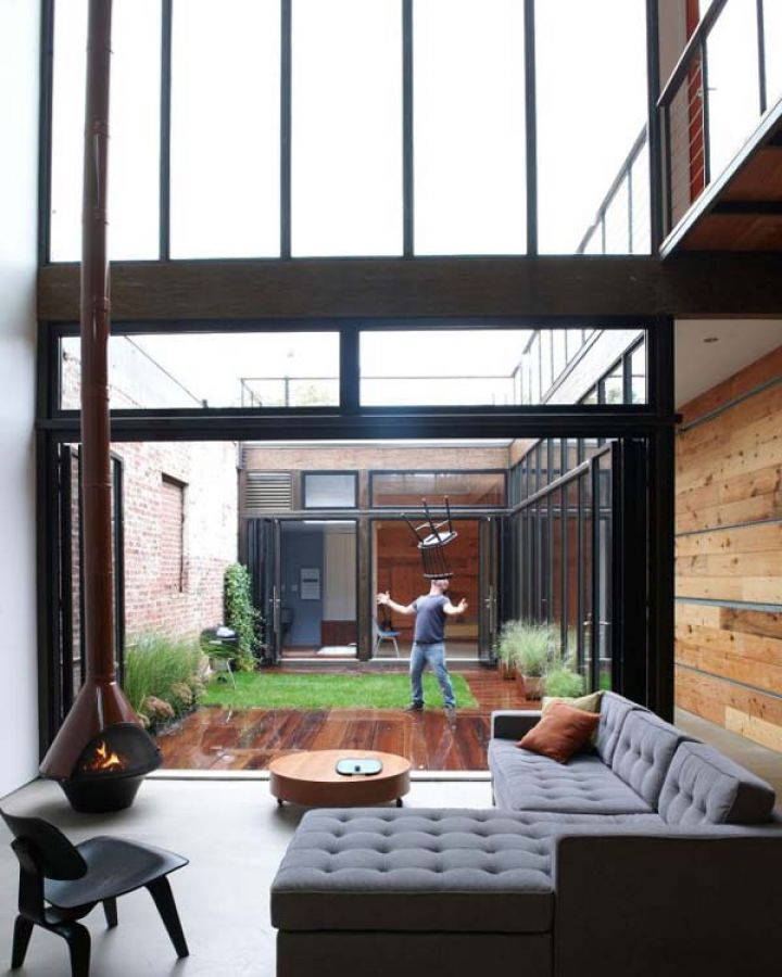 Bachelor-Pad-by-Mesh-Architectures-8