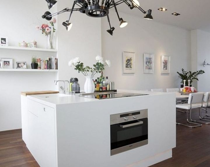 Apartment-Hofman-Dujardin-Architekten
