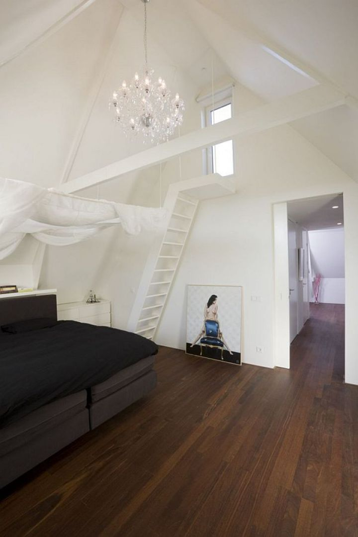 Apartamento-Hofman Dujardin--Architects5